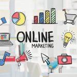 mercadotecnia-digital-1920x1080