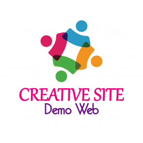 logo-demoweb